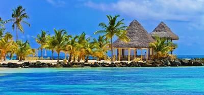 destination-vacance.jpg
