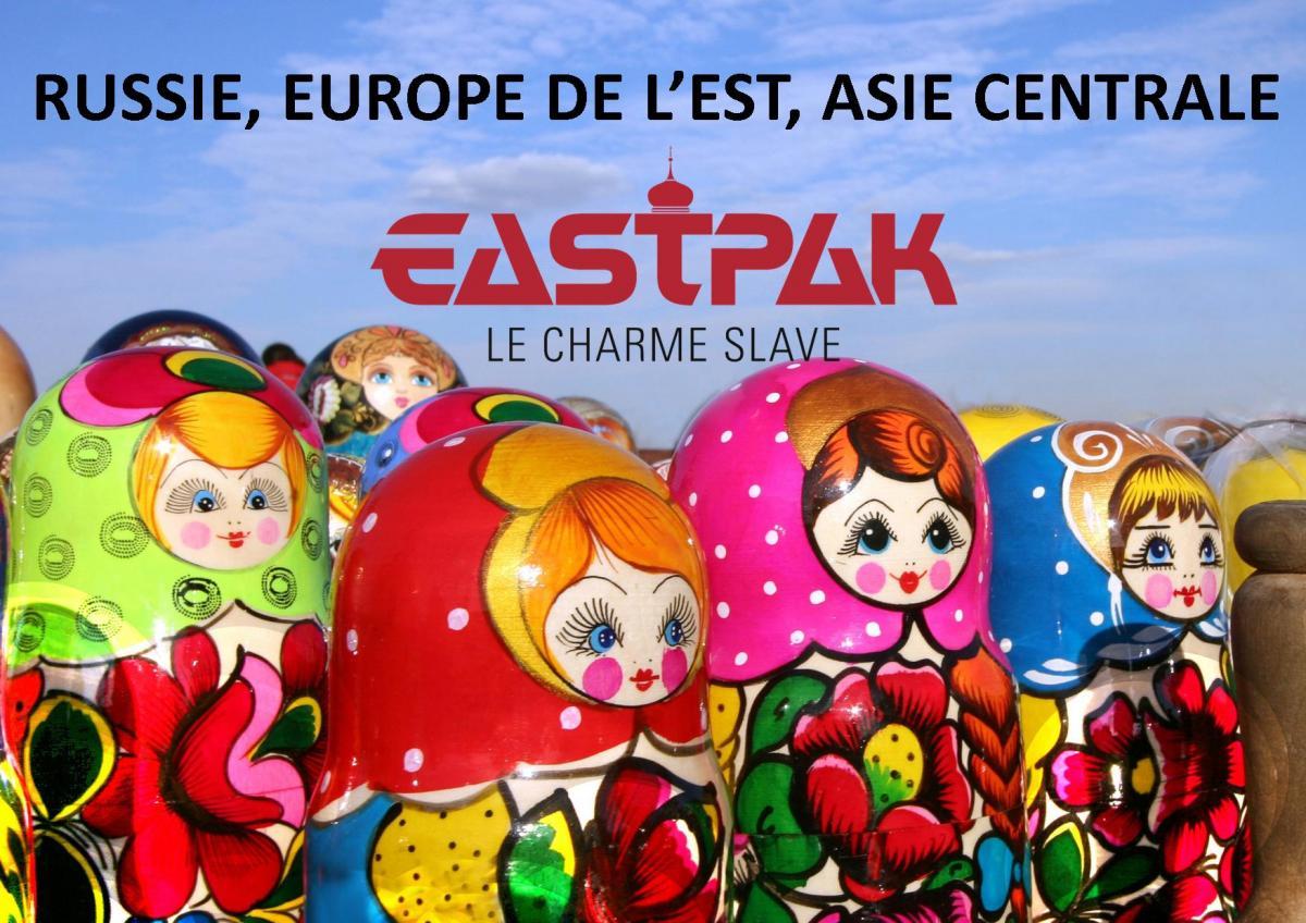 charme-slave-russie-europe-asie.jpg