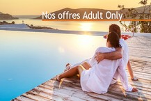 promotions-vacances-selectour-adultes.jpg