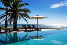 promotions-vacances-selectour-bord-de-mer.jpg