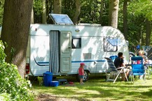 promotions-vacances-selectour-campings.jpg
