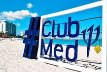 promotions-vacances-selectour-clubmed.jpg