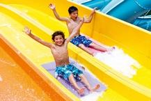 promotions-vacances-selectour-clubs-enfants.jpg