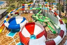 promotions-vacances-selectour-parcs-aquatiques.jpg