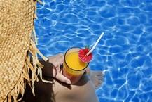 promotions-vacances-selectour-tout-compris.jpg
