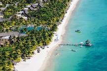 promotions-vacances-selectour-voyages-plongee-sous-marine.jpg
