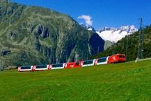 promotions-vacances-selectour-voyages-train.jpg