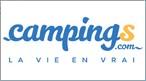 CAMPING NUMERO 1