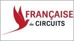francaise-des-circuits.jpg