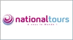 NATIONALTOURS