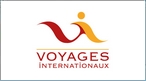 voyages-internationaux.jpg