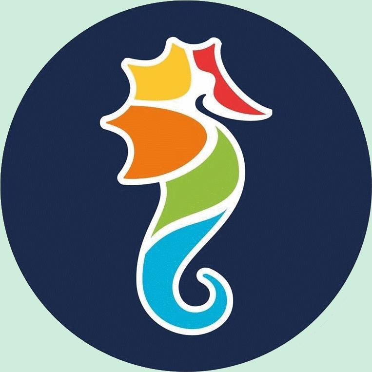 SYLVHERVOYAGES icon