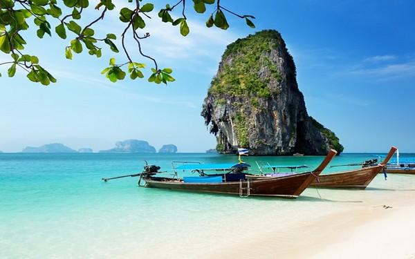 selectour voyages en asie