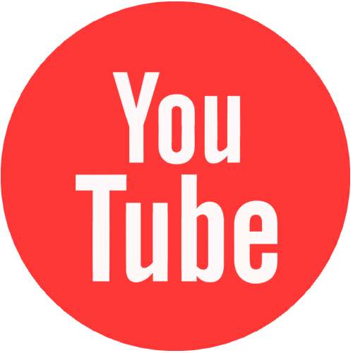 Youutbe icon