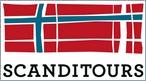 Brochure vacances Scanditours